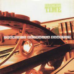 2003 Indefinite Time (François Bourassa Quartet) Étiquette/ distribution : Effendi/ SRI – Fusion III (2006) Prix Félix ADISQ -Prix OPUS -Nomination pour un JUNO
