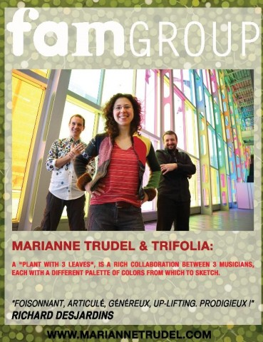 Famgroup flyer 1 Marianne Trudel