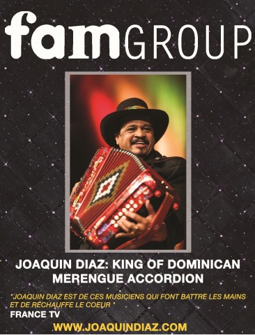 Famgroup flyer 2 Joaquin Diaz