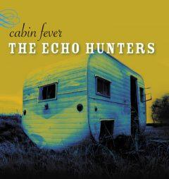 echohunters2