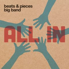 All In (2015)