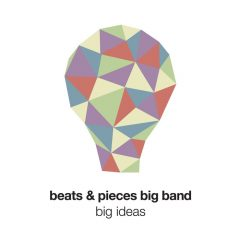 Big Ideas (2012)