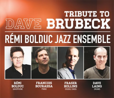 tribute_to_dave_brubeck_web
