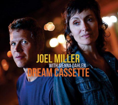 Joel Miller 82713 Front Cover (1)