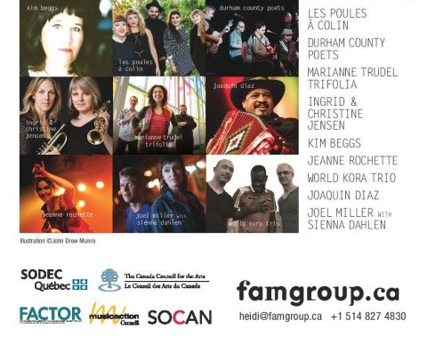 3famgroup-womex-2016-small-flyer-presse-page-001