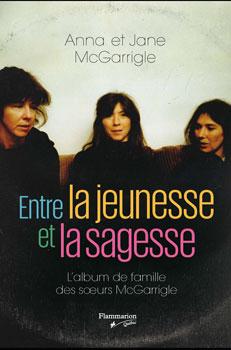 entre_la_jeunesse_et_la_sagesse_portrait1461612174